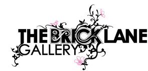 Brick Lane Gallery, London