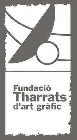 FundacioTharrats (41K)