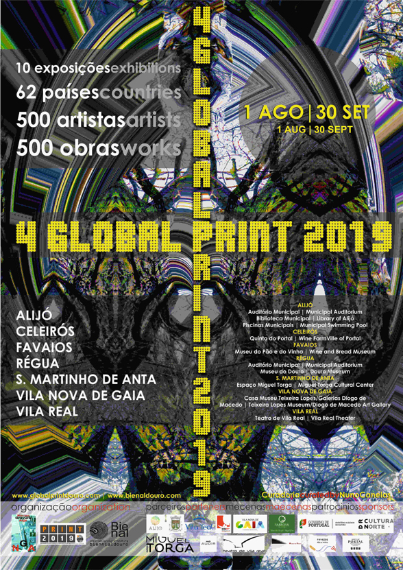 Global Print -4th-Duoro (680K)